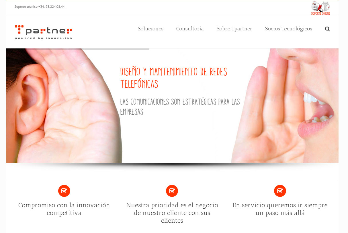 web tpartner